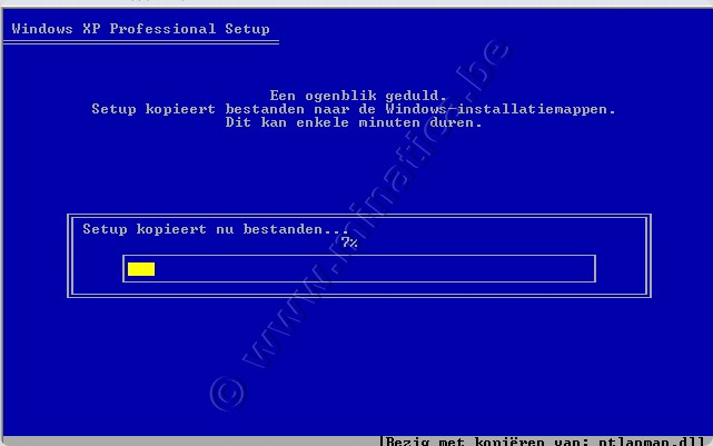 Index of /handleiding/windows/xp-herinstall