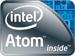 Atom_Inside